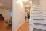 6 Pleasant Street Ct - Photo 3