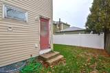 6 Pleasant Street Ct - Photo 24