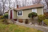116 Winifred Ave - Photo 1