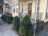 12 Cypress St - Photo 2