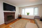 One Eaton Avenue - Photo 11