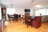 One Eaton Avenue - Photo 5
