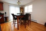 One Eaton Avenue - Photo 8