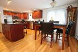 One Eaton Avenue - Photo 9