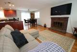 One Eaton Avenue - Photo 10