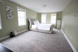 12 Spaulding St - Photo 11