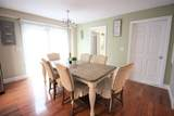 12 Spaulding St - Photo 4