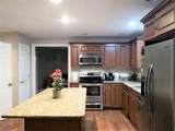 12 Spaulding St - Photo 6