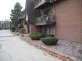 41 West Street - Photo 2