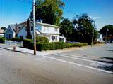 1046 Riverside Ave - Photo 2