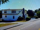 1046 Riverside Ave - Photo 4