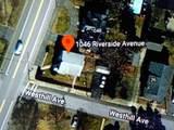 1046 Riverside Ave - Photo 5