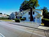 1046 Riverside Ave - Photo 10