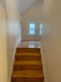 750 Pleasant St - Photo 16