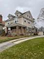 750 Pleasant St - Photo 3