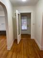 750 Pleasant St - Photo 10