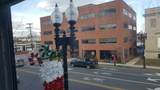 1147 Hancock Street - Photo 14