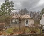 85 West Shore Dr - Photo 1