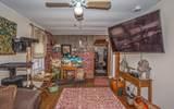 85 West Shore Dr - Photo 3
