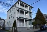 33 George Street - Photo 1