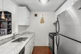42 8Th St - Photo 12