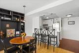 42 8Th St - Photo 13