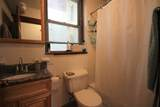 34 South Russell Street - Photo 4