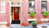 34 South Russell Street - Photo 6