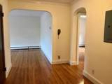 14 Mount Ida St. - Photo 11