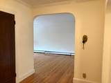 14 Mount Ida St. - Photo 13