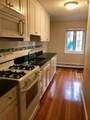 14 Mount Ida St. - Photo 4