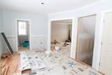 11 White Pine - Photo 7