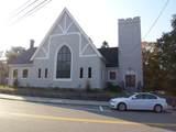 330 Edge Hill Rd - Photo 1