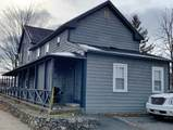 847 Pearl St - Photo 3