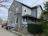 847 Pearl St - Photo 4