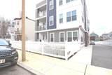 20 Fuller Street - Photo 21