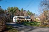 1073 George Hill Rd - Photo 2