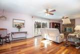 1073 George Hill Rd - Photo 12