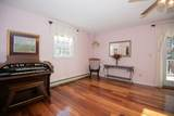 1073 George Hill Rd - Photo 13