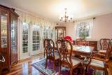 1073 George Hill Rd - Photo 14