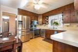 1073 George Hill Rd - Photo 16
