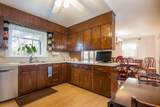 1073 George Hill Rd - Photo 17