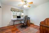 1073 George Hill Rd - Photo 20
