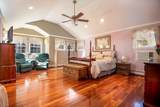 1073 George Hill Rd - Photo 23