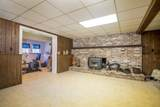 1073 George Hill Rd - Photo 28