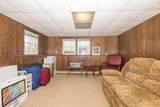 1073 George Hill Rd - Photo 29