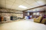 1073 George Hill Rd - Photo 30