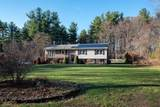 1073 George Hill Rd - Photo 31