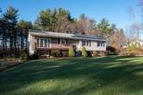1073 George Hill Rd - Photo 32