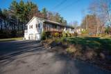1073 George Hill Rd - Photo 6